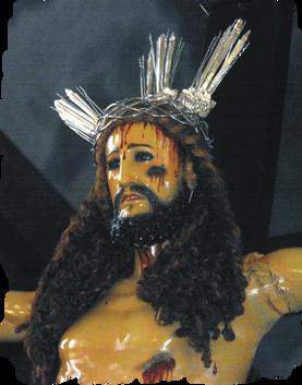 amba-crucifd