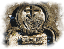franciscan-seal