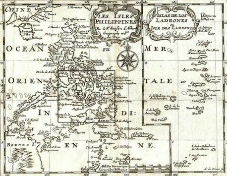 phil-map-1679