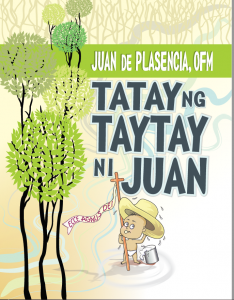 Tatay ng Taytay ni Juan