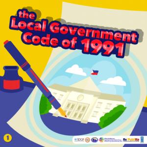 Loc-Govt-Code