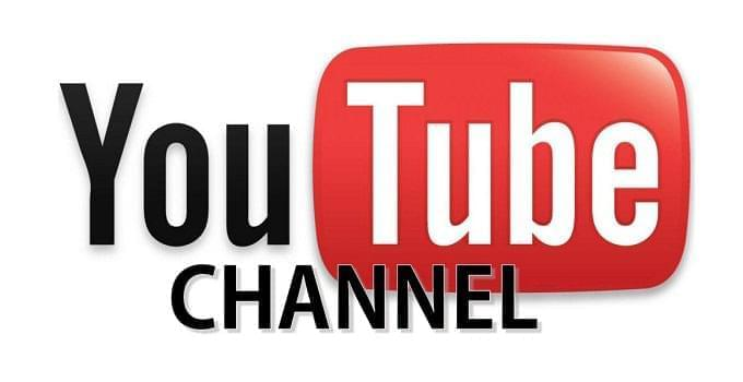 ytubechannel